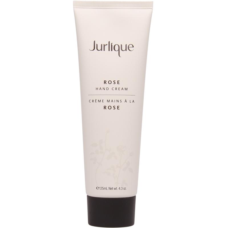 Rose Jurlique