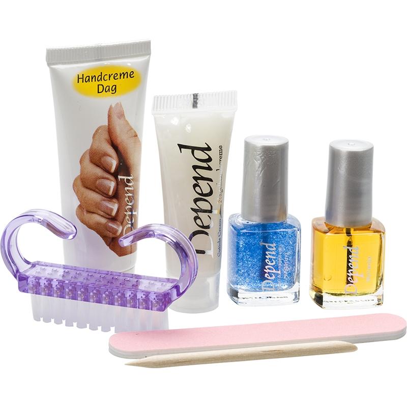 Miracle Kit