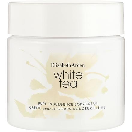 White Tea Elizabeth Arden