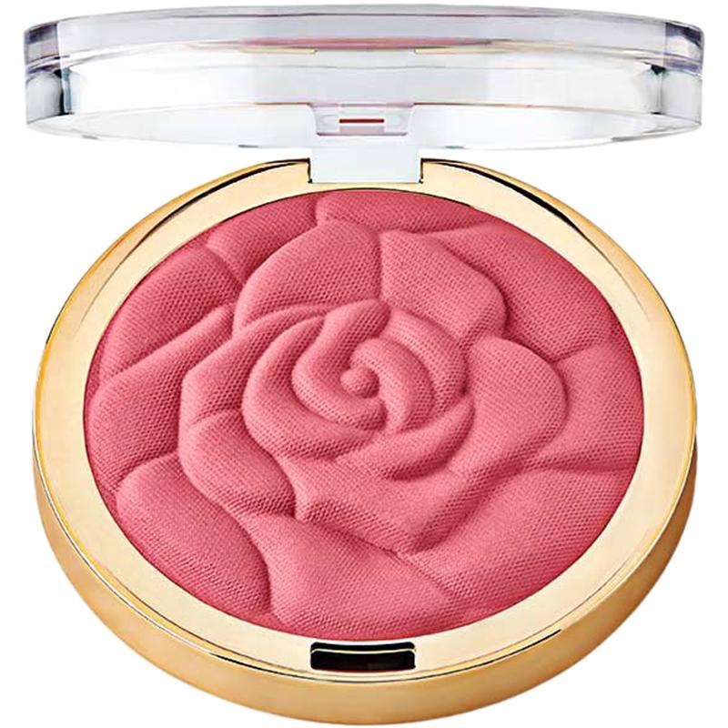 Rose Powder Blush Milani