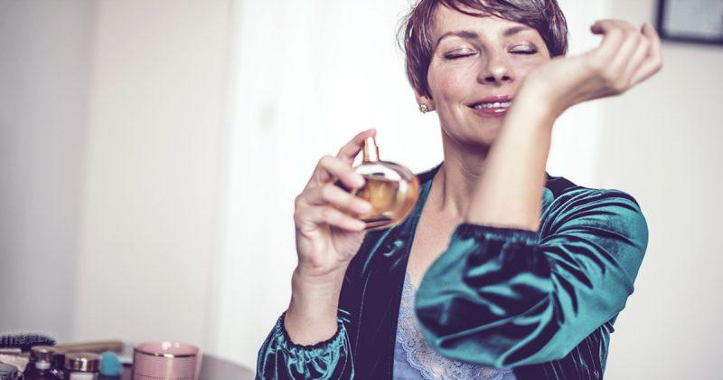 14 valentines parfymer