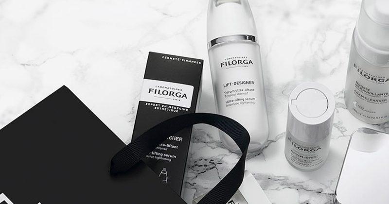 Filorga Serum Guide